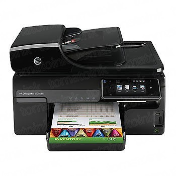 HP OfficeJet Pro 8500A Plus - A910g
