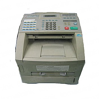 Pitney Bowes Laser Printer 1630