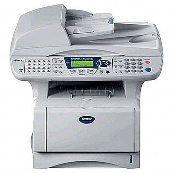 Brother MFC-8840