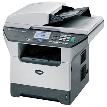 Brother DCP-8050DN