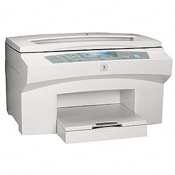 Xerox WorkCentre M950