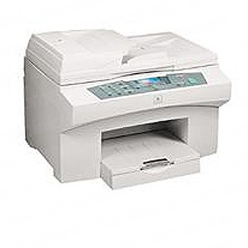 Xerox WorkCentre M960