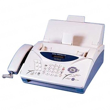 Brother Intellifax 1170