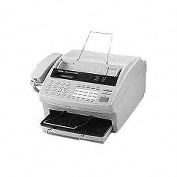 Brother Intellifax 980M