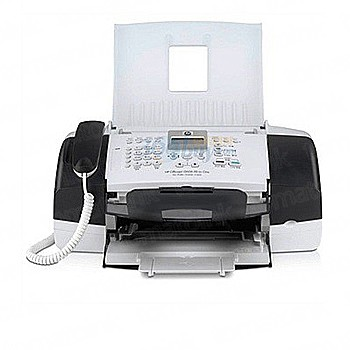 HP OfficeJet J3606