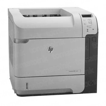 HP LaserJet Enterprise M601n