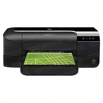 HP OfficeJet 6100 - H611a
