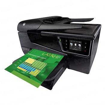 HP OfficeJet 6600 - H711a