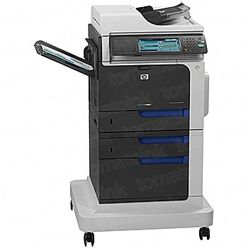 HP Color LaserJet Enterprise CM4540f
