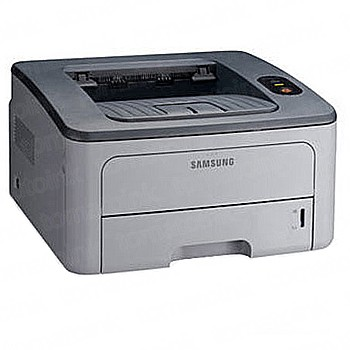 Samsung ML-2851NDL
