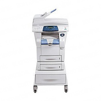 Xerox WorkCentre C2424DP