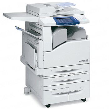 Xerox WorkCentre 7425 FBX