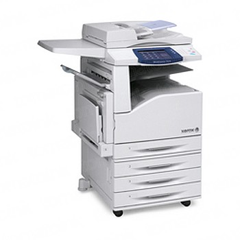 Xerox WorkCentre 7425 FL