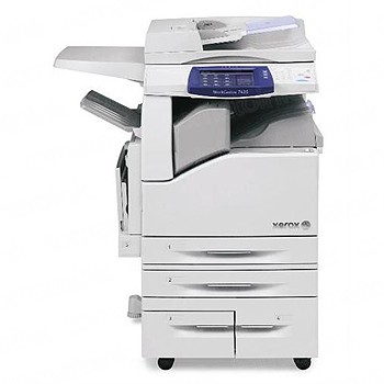 Xerox WorkCentre 7425 RL