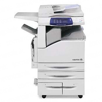 Xerox WorkCentre 7428 RX