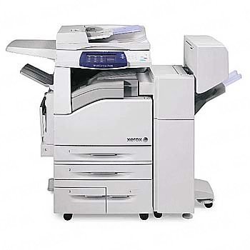Xerox WorkCentre 7435 RLX