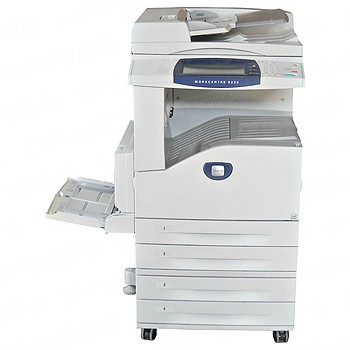 Xerox WorkCentre 5230A