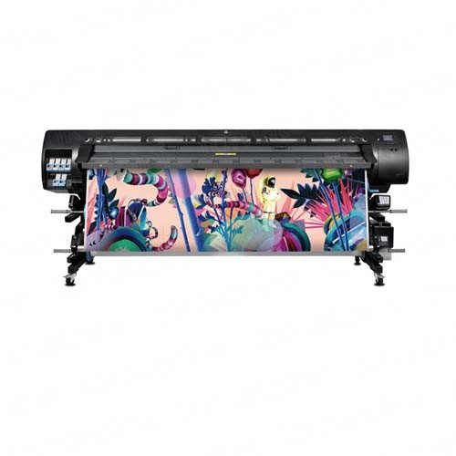 HP DesignJet L28500 - Latex 280