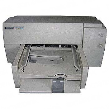HP DeskWriter 694C