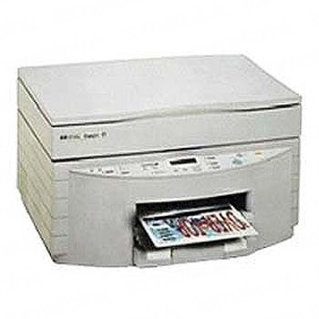 HP CopyJet Color