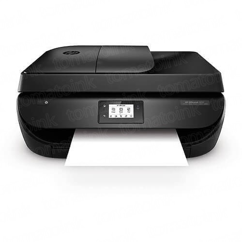HP OfficeJet 4652 All-in-one