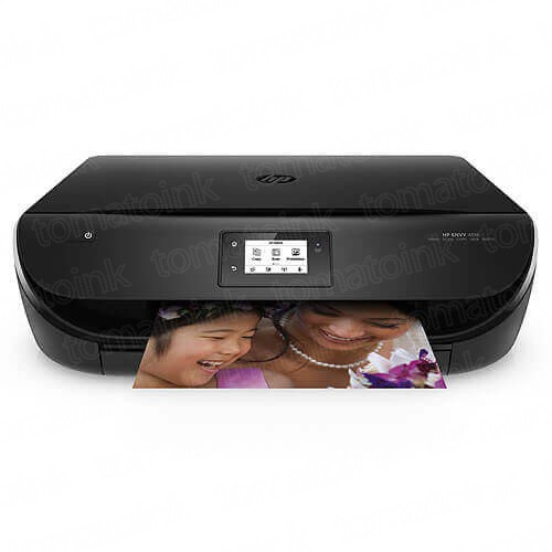 HP Envy 4516 All-in-one
