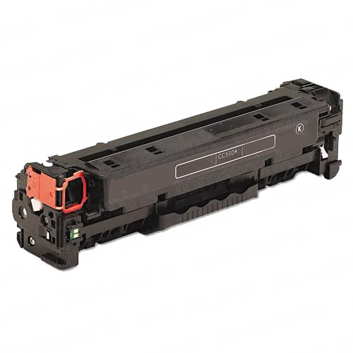 HP 304A (CC530-3A) 4-pack Laser Toner Cartridges