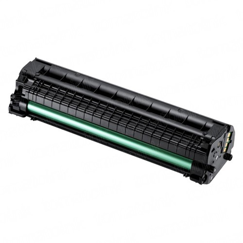 Samsung 104 MLT-D104S (4-pack) Black Toner Cartridges