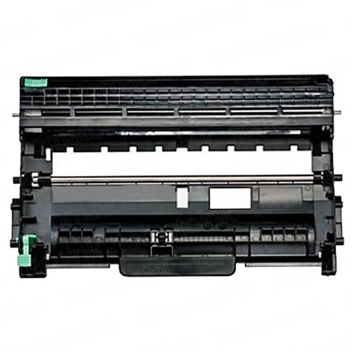 Brother DR420 Laser Cartridge Drum Unit