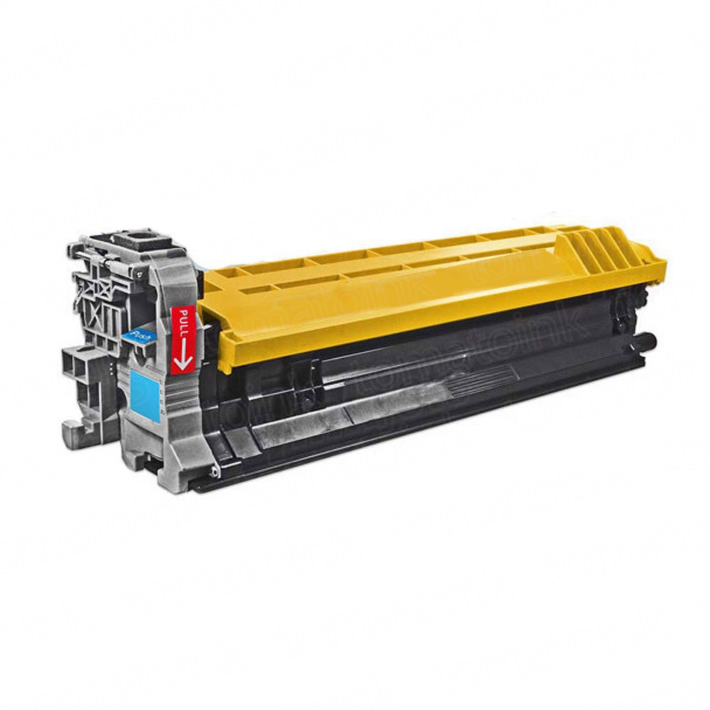 Konica-Minolta A03010GF Drum Unit