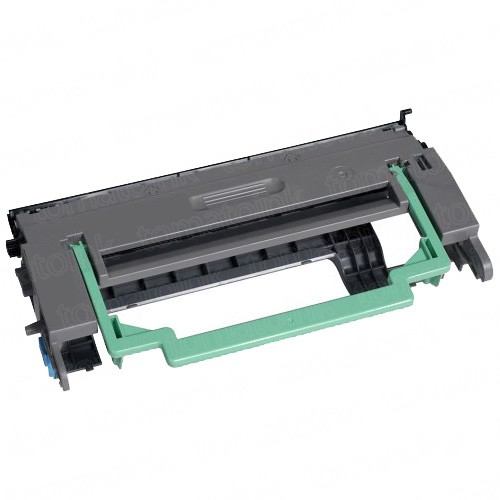 Konica-Minolta 4519401 Drum Unit