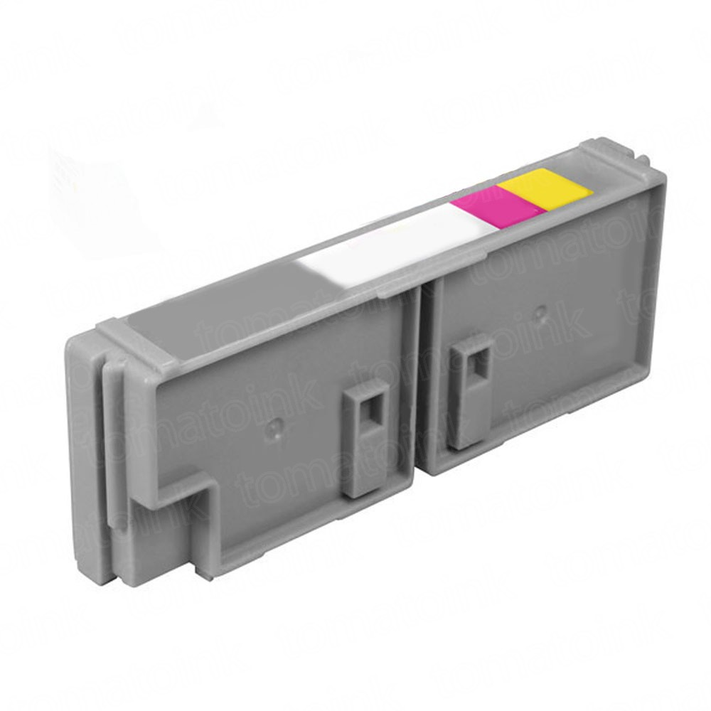 Brother LC03MY Magenta / Yellow Ink Cartridge