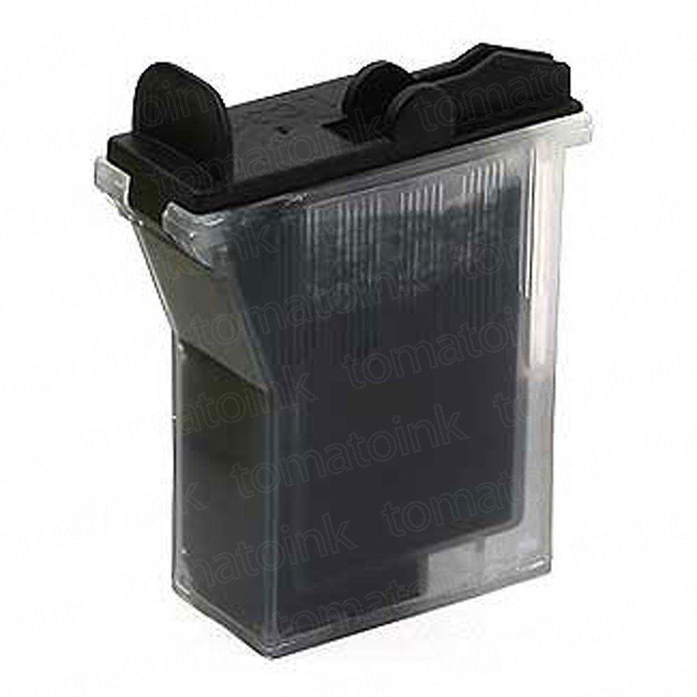 Brother LC31BK Black Ink Cartridge