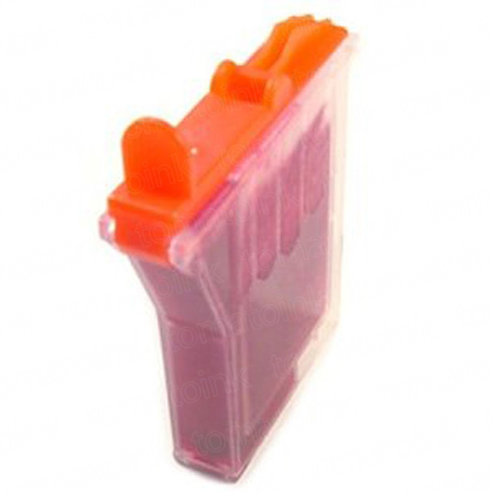 Brother LC31M Magenta Ink Cartridge