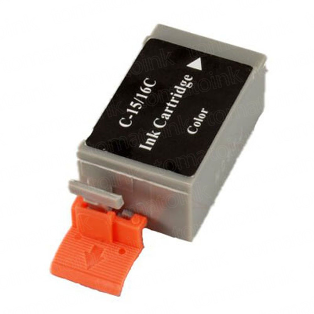Canon BCI-16C Color Ink Cartridge