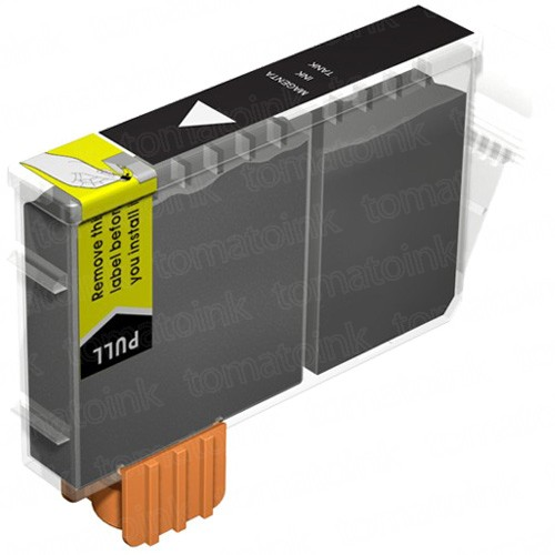 Canon BCI-6BK Black Ink Cartridge