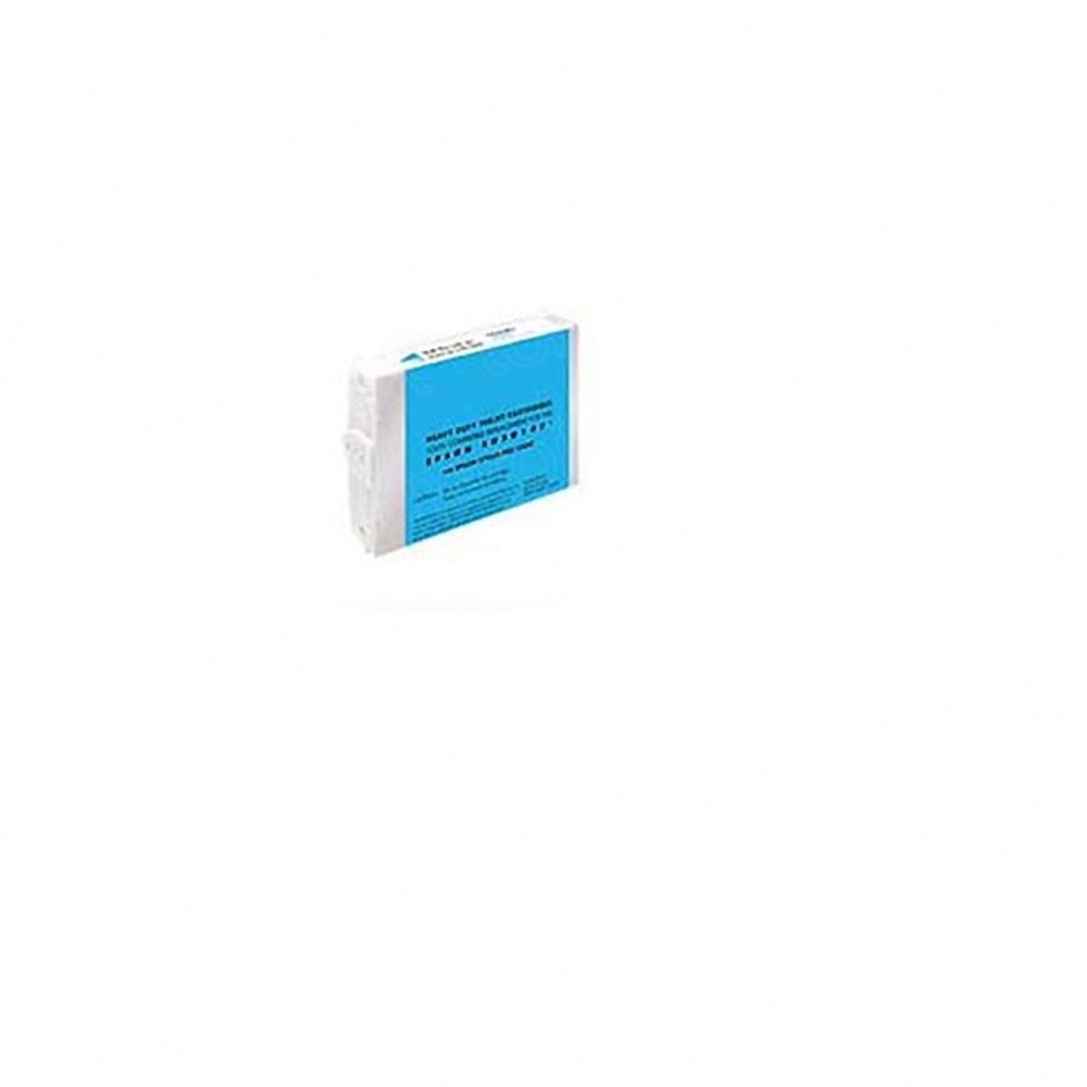 Epson S020147 Cyan Ink Cartridge