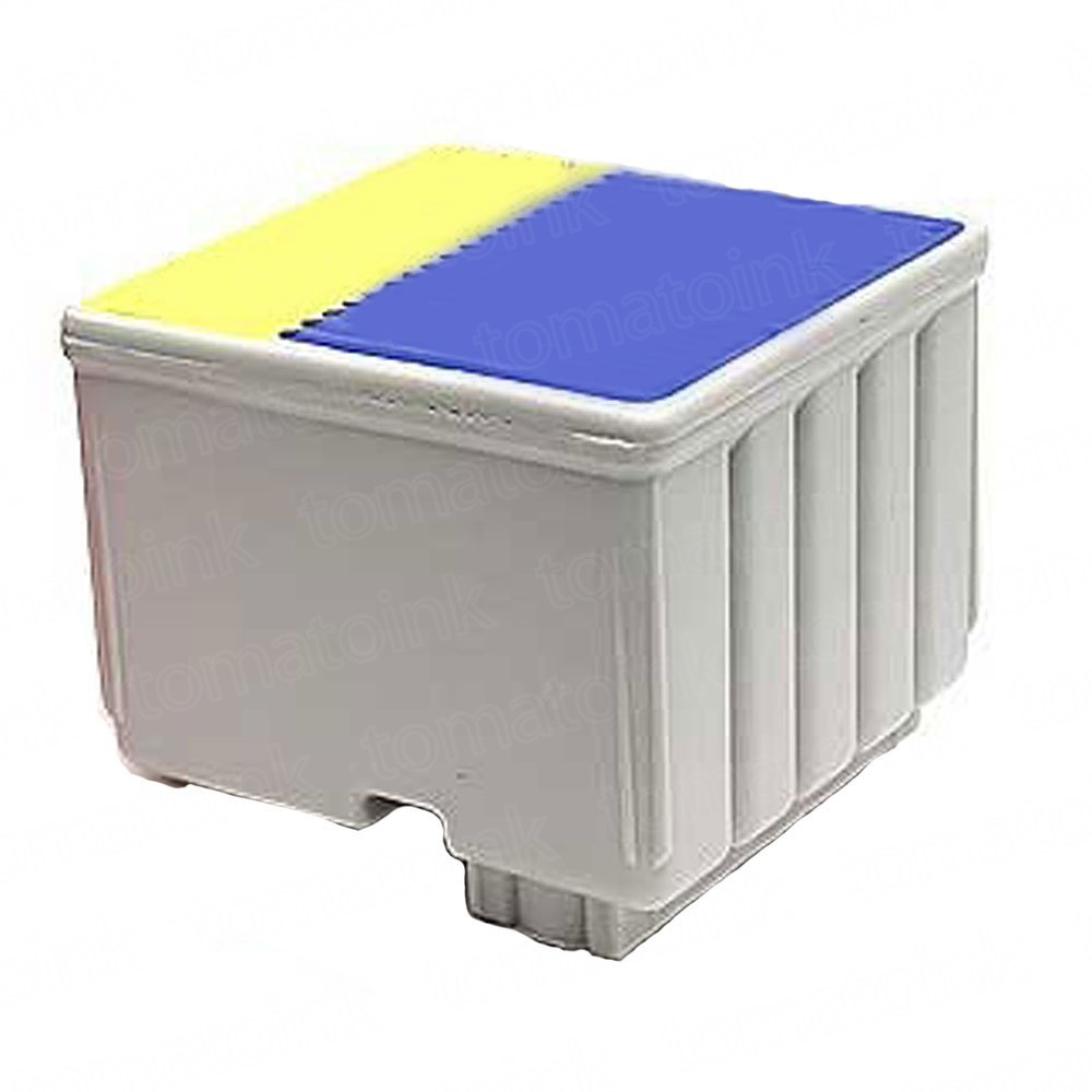 Epson S193110 5-Color Ink Cartridge
