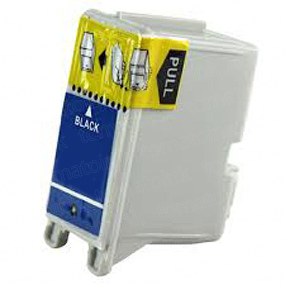 Epson T019201 Black Ink Cartridge