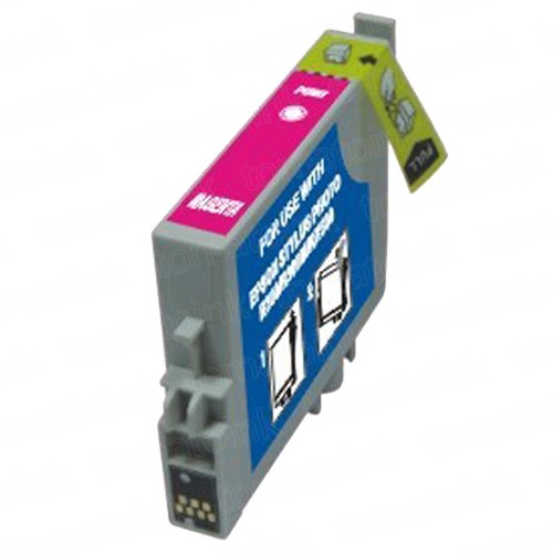 Epson T048320 Magenta Ink Cartridge