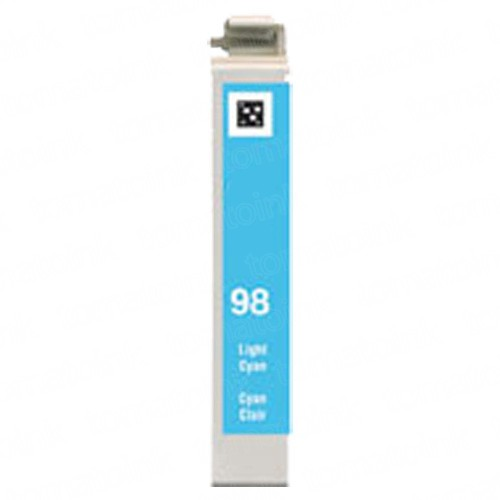 Epson T098520 Light Cyan Ink Cartridge