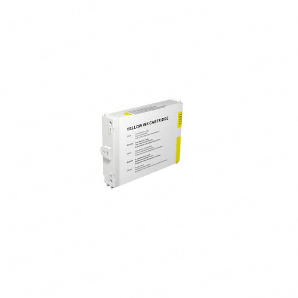 Epson T461011 Yellow Ink Cartridge