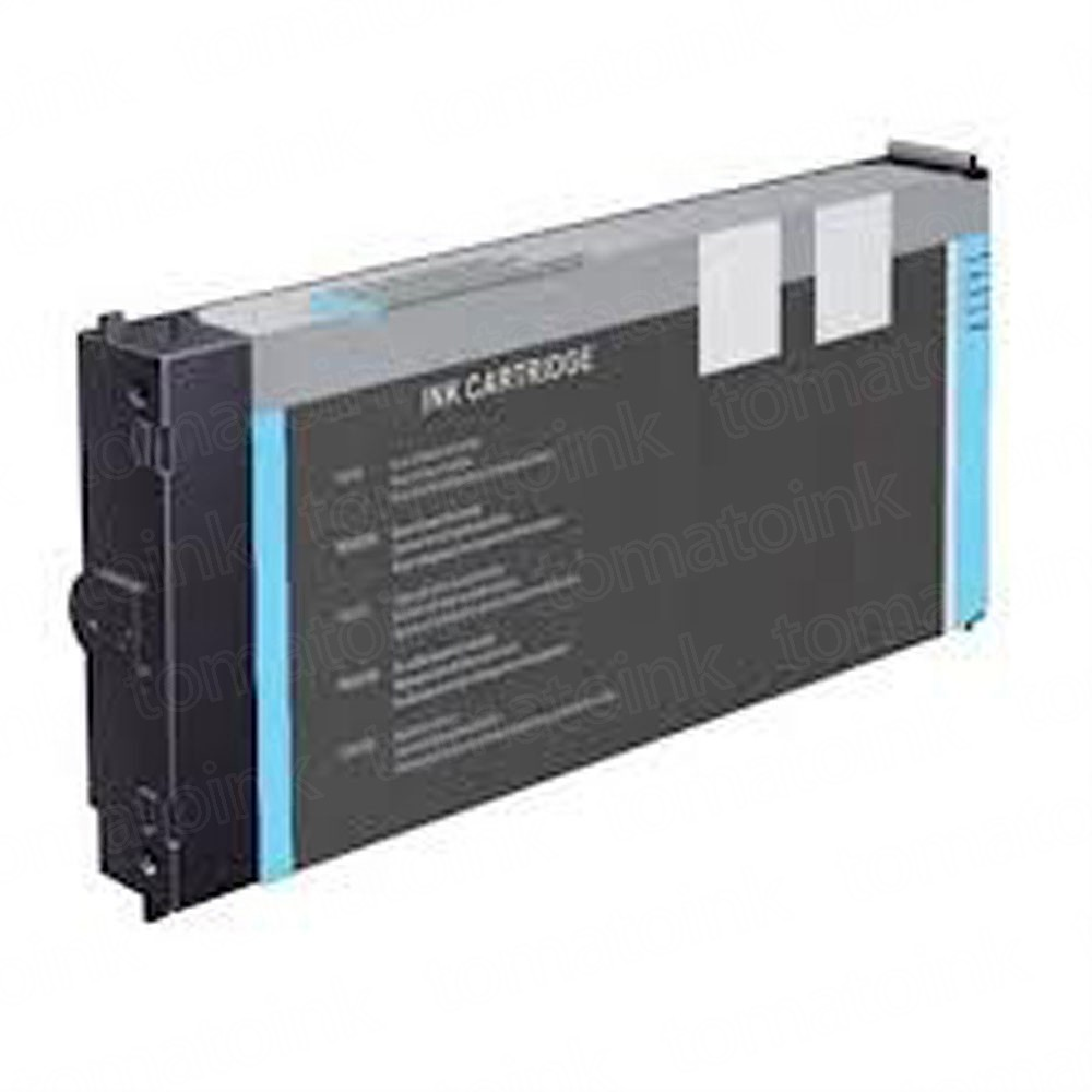 Epson T504201 Light Cyan Ink Cartridge