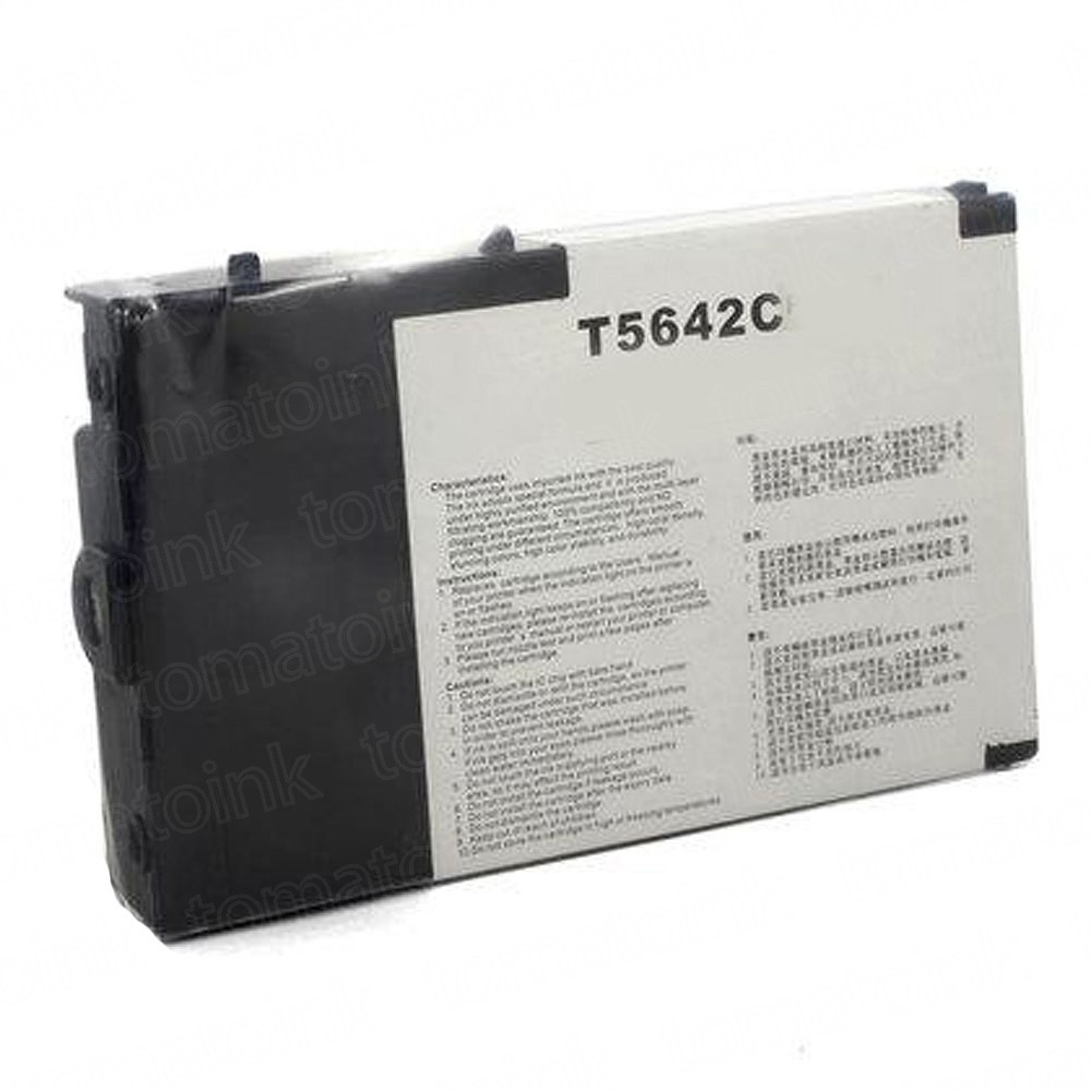 Epson T564200 Cyan Ink Cartridge