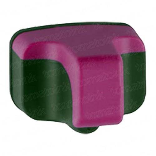 HP 02 C8772WN Magenta Ink Cartridge