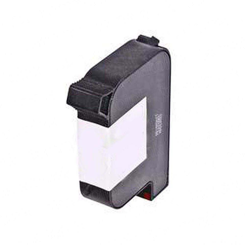 HP IQ2392A Aqueous Black Ink Cartridge