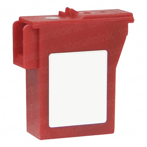 Pitney Bowes 797-Q MailStation Red Ink Cartridge
