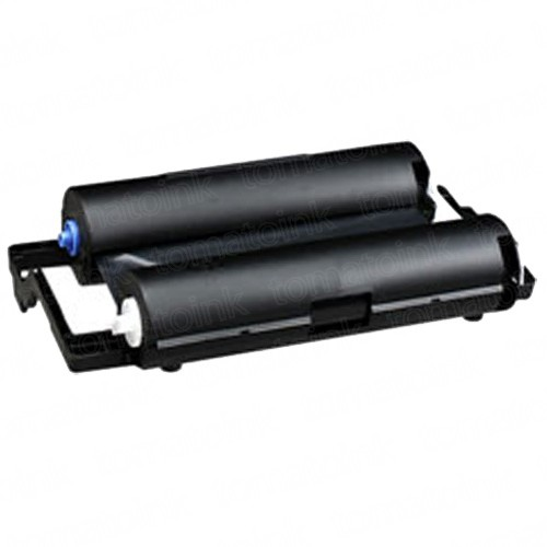 Brother PC201 Fax Cartridge with Roll