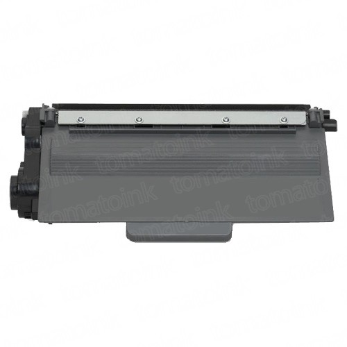Brother TN720 Black Laser Toner Cartridge