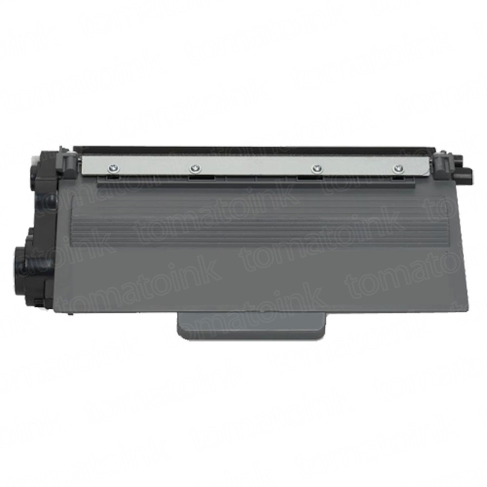 Brother TN750 High Yield Black Laser Toner Cartridge